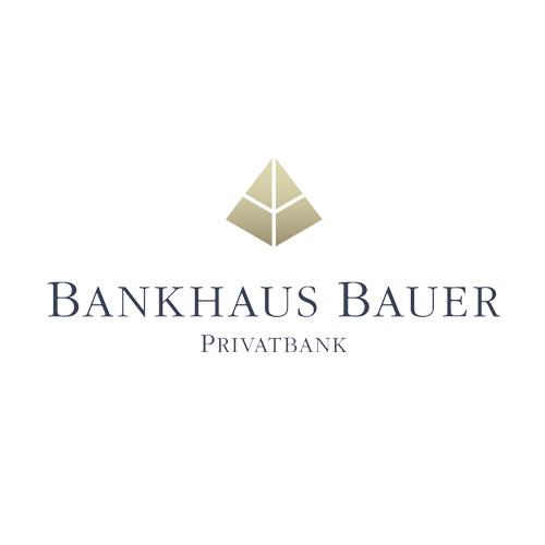 logo_bankhausbauer_2020