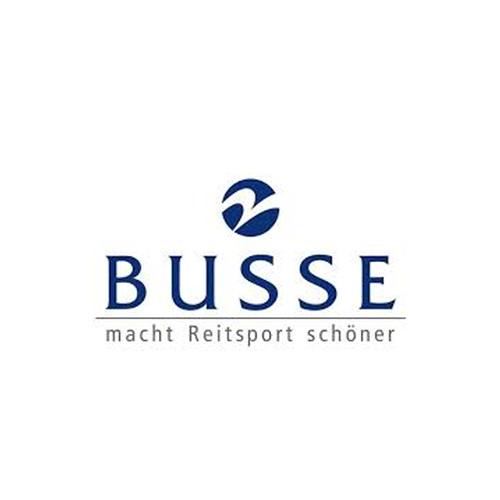 logo_busse