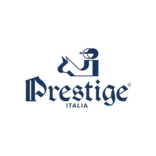 logo_prestige