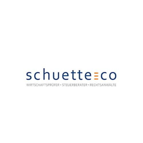 logo_schuette_co