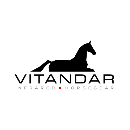 logo_vitandar