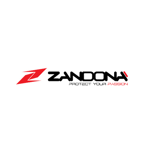 logo_zadona